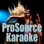 What a Wonderful World (Originally Performed by Kenny G and Louis Armstrong) [Karaoke]