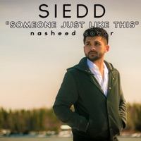 Someone Just Like This - Single