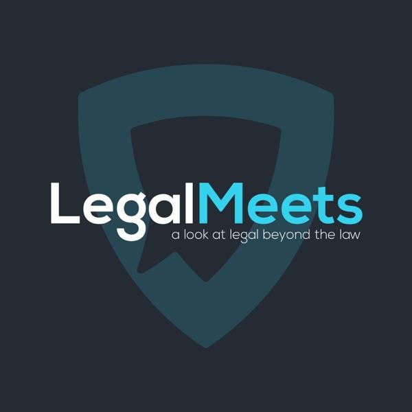 LegalMeets