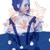 Sleepless (Wehbba Remix) +