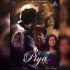 Piya Reprise Single