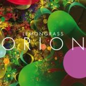 Orion - Lemongrass