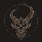 Outlive - Demon Hunter Cover Art