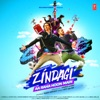 Zindagi Aa Raha Hoon Main Single