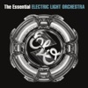 The Essential: Electric Light Orchestra