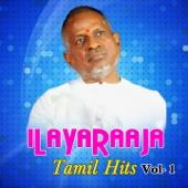 Ilaiyaraaja - Ilayaraaja Tamil Hits, Vol. 1 artwork