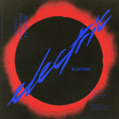 [Download] Electric (feat. Khalid) MP3