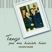 Tango Que Me Hiciste Bien