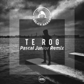 Te Rog (Pascal Junior Remix) - Single