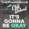 (It's Gonna Be) Okay - Single