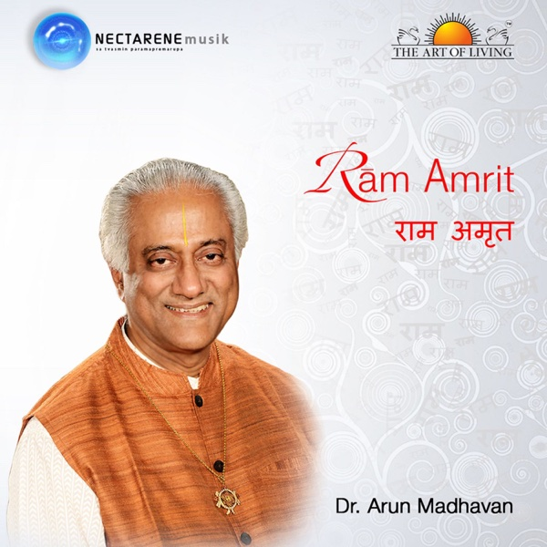 Ram Amrit | Dr Arun Madhavan, Siddhant Bhatia