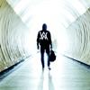 Free Download Faded - Alan Walker MP3 3GP MP4 FLV WEBM MKV Full HD 720p 1080p bluray