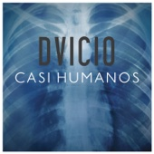 [Download] Casi Humanos MP3