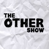 The Other Show