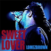Sweet Lover [Free mp3 Download songs and listen music]