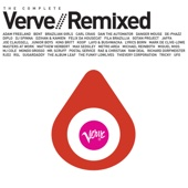 The Complete Verve Remixed (Deluxe Edition) - Various Artists