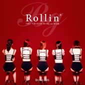 Download Brave Girls - Rollin'