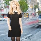 Windy City, Alison Krauss