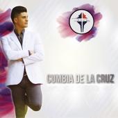 Cumbia de la Cruz (Acustic) - EP - Various Artists