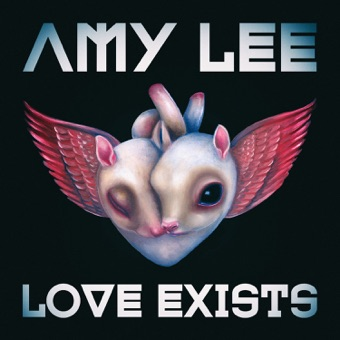 Yes FM Playlist AMY LEE