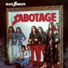 Sabotage (2009 Remastered Version), Black Sabbath