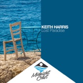 Lost Paradise - Single, Keith Harris