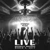 Live from Missoula MT 3 4 17