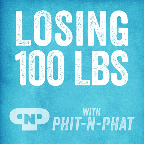Losing 100 Pounds with Phit-n-Phat.com: Real diet talk from someone who defeated a lifetime of obesity and now teaches you ho