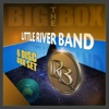 The Big Box, Little River Band