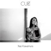 Cue - EP