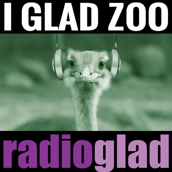 Radio Glad i Glad Zoo