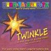 Hunk-Ta-Bunk-Ta: Twinkle