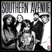 Slipped, Tripped and Fell In Love - Southern Avenue