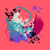 Rohey - I Found Me artwork