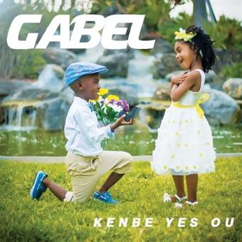 Kenbe Yes Ou – Gabel