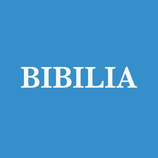 Kishambala Biblia (non iliyotiwa)
