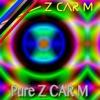 Pure Z Car M, Z Car M
