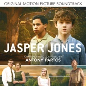 Jasper Jones (Original Motion Picture Soundtrack)