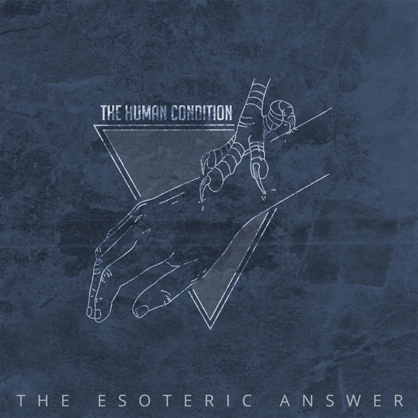The Esoteric Answer