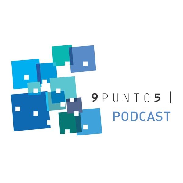 9punto5 - Expande tus habilidades digitales - Trabajo remoto y nuevas culturas empresariales