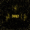 Energy feat Stormzy Skepta Single