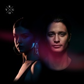 Kygo & Selena Gomez - It Ain't Me artwork