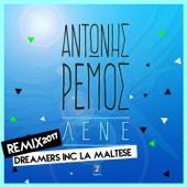 Lene (Dreamers Inc La Maltese Remix 2017)