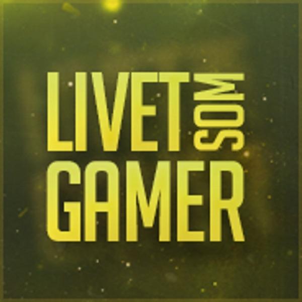Livet Som Gamer