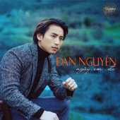 [Download] Duyen Phan (feat. Nhu Quynh) MP3