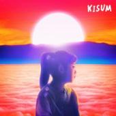 The Sun, the Moon - EP