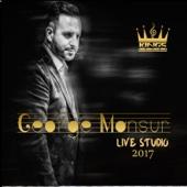 Live Studio Album 2017