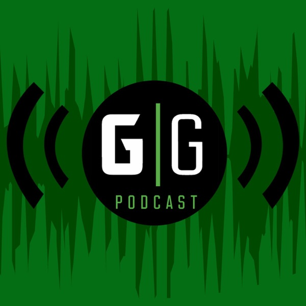 GamerGeeks Podcast