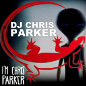 I'm Chris Parker