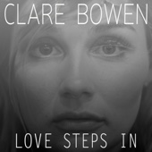 Love Steps In